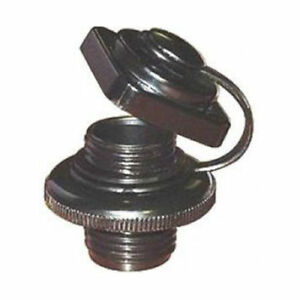 water-ski-tube-bung-boston-valve-suits-most-tubes