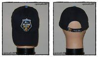 Adidas 2012 Major League Soccer Mls All Star Soccer Cap Hat Unisex Usa
