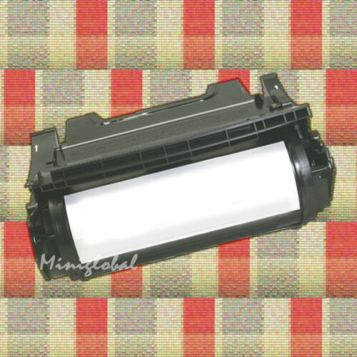 For Dell 5210n//5310n High Yield Toner WorkGroup 5210n