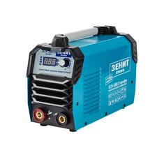 IGBT Professional Welder Inverter 300AMP Weld Machine Accessories