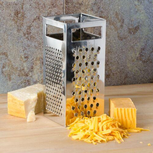 Metaltex Waiters Corkscrew  Hand Tool Gadget Utility Kitchen Home New