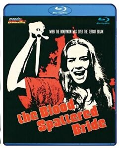 The-Blood-Spattered-Bride-New-Blu-ray