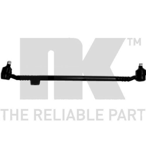 NK 5003310 Lenkstange Spurstangen-Kopf Axialgelenk Kugelkopf Vorderachse vorne