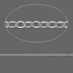 Chain-by-the-Foot-Chain-sterling-silver-1mm-round-cable