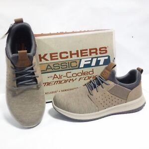 zapatos skechers en mexico juguetes