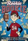 The Rookie Bookie by L Jon Wertheim, Tobias J Moskowitz (Paperback / softback, 2015)