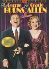 Burns & Allen 0089218473196 DVD Region 1