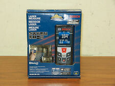 NEW Bosch Laser Measure GLM 50 CX 165 ft-1/16 in. !!FREE PRIORITY SHIPPING!!!