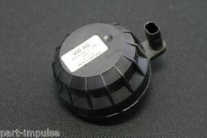 Audi-A4-8K-A5-8T-8F-A8-4H-VW-Golf-VII-7-GTI-Aktuator-Koerperschall-4H0907601C