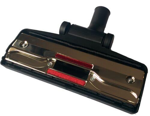 Roulettes sol outil /& extension télescopique rod tuyau pour aspirateur vax hoover