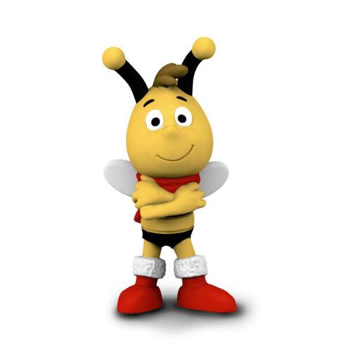 Schleich®  Die Biene Maja  27009   Willi mit Schal NEU mit Fähnchen
