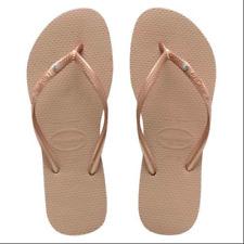 a900f52a86477f item 7 Original Havaianas Flip Flops Slim Crystal or Charms Personalised  Genuine Women -Original Havaianas Flip Flops Slim Crystal or Charms  Personalised ...