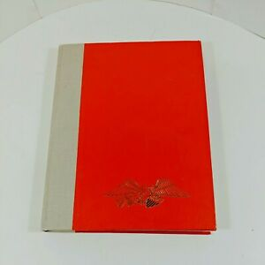 Mysteries-of-the-Past-HC-1977-American-Heritage-Great-Condition