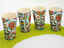 PPD-4er-Set-Trinkbecher-Bambus-Quito-400-ml Indexbild 1
