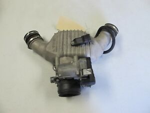 Honda Grom Msx125 Carburetor Throttle Body Adapter Engine Fuel Injector Plate