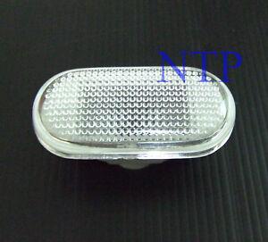 INDICATOR-FENDER-LIGHT-FOR-NISSAN-NAVARA-D40-05-14-ST-STR-STX-PATHFINDER-R51
