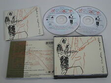 ERIC CLAPTON/24 NIGHTS(REPRISE 7599-26420-2) 2XCD BOX