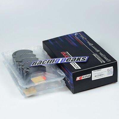 FORD Focus ST RS 2.5 RS500 Mk2 20V HYDA /& JZDA XR5 ConRod BigEnd Bearings STD