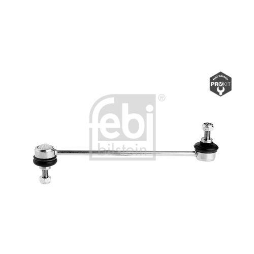 Stabilisator PROKIT   für Ford Mondeo III Jaguar FEBI BILSTEIN Stange//Strebe