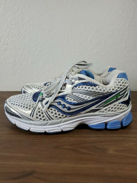 Saucony Guide 5 Womens Size 8 Running