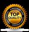 anti-inflammatory-capsules-DHT-BLOCKER-HAIR-FORMULA-2B-saw-palmetto-for-men thumbnail 4