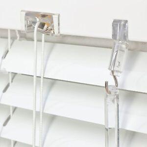 alu jalousie faltstore lamelle aluminium fenster metall rollo wei jalousette ebay. Black Bedroom Furniture Sets. Home Design Ideas