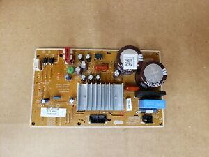 DA41-00822A Samsung Inverter Board