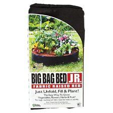 Smart Pot Big Bag Bed Jr - raised garden bed