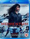 Momentum 5060262853931 With Morgan Freeman Blu-ray Region B