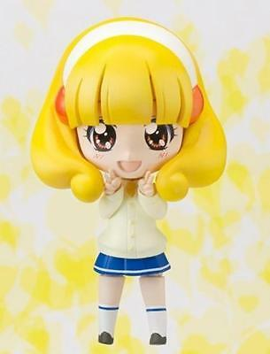 Action Figures Toys & Hobbies Neu Chibi-arts Lächeln Precure Yayoi Kise Actionfigur Bandai Tamashii Nationen Modern Techniques