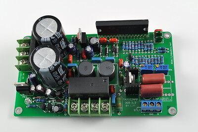 TA2022 Class T 50-150W Amplifier amp Board Finished