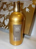 Fragonard Belle Cherie Perfume 4 Oz Parfum Fragrance Tangerine Jasmine Tonka