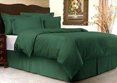 3 Stück Luxor Style Bettwäsche Set ~ Doppelbett Bettwaren, -wäsche & Matratzen Queen ~ 229cm X 234cm ~ Diversifizierte Neueste Designs