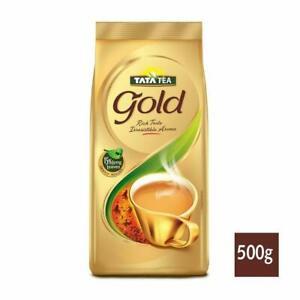Tata-Tea-Tata-Gold-Tata-Premium-Tata-Agni-Tea-500gm-17-64oz-F-Ship