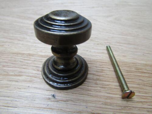 C/âble haute tension pour c/âble enterr/é nYY-j c/âble de terre 5 x 4 mm/²-noir-large-mengenauswahl /à partir de 1 m au choix-longueur livr/é dans un