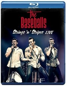 Baseballs-034-Strings-039-n-039-stripes-Live-Blu-ray-034-2012