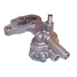 Engine-Oil-Pump-Stock-Melling-M-22G