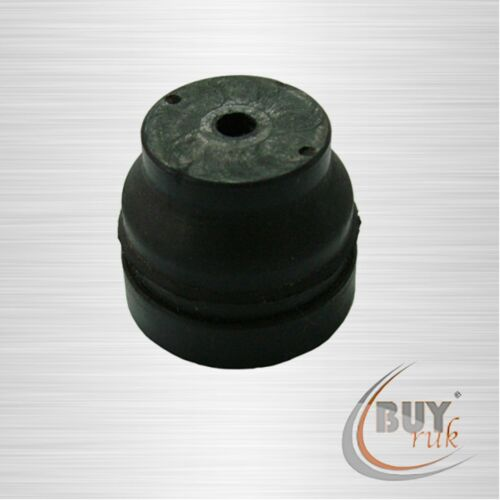 Vibrationsdämpfer passend für Stihl 028 MS280 MS 280