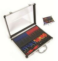 Electronic Specialties 146 54 Piece Automotive Connector Test Kit