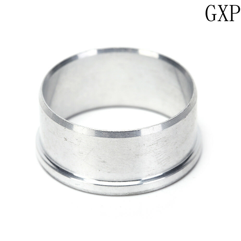 Bottom Brackets accessories GXP Adapter wave washer 0.5mm for Road Mountain HIEA