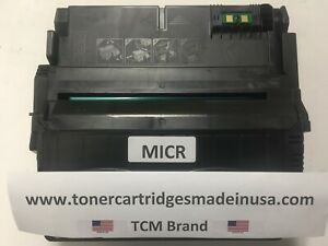 HP-4200-MICR-TCM-USA-OEM-Alternative-MICR-Cartridge-Made-in-USA-Q1338A-MICR