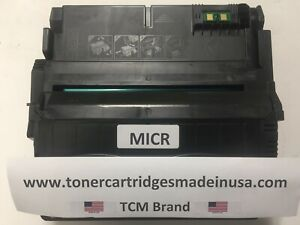 HP-4250-MICR-TCM-YSA-OEM-Alternative-MICR-Cartridge-Made-in-USA-Q5942a-MICR
