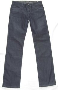 S.Oliver Women's Jeans Women's Size 36 L34 great condition