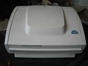 CANON DR-3060 SCSI SCANNER DEVICE DRIVER FOR WINDOWS 7