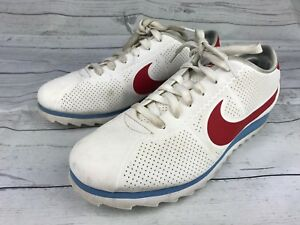 5aa5299c134b NIKE Women s Cortez Ultra Moire Running Shoes 844893 Forest Gump Sz ...