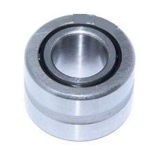 NKI12/16 - TAFI122416 12x24x16mm Needle Roller Bearing with Shaft Sleeve