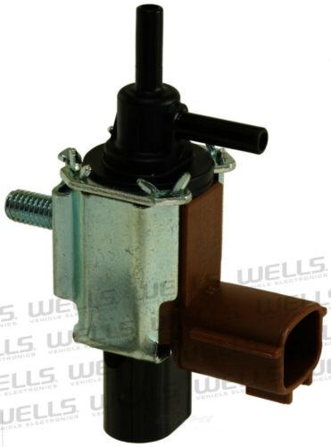 EGR Valve Control Switch WVE BY NTK 2F1234 fits 01-04 Nissan Pathfinder 3.5L-V6