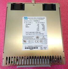 AVID / Digidesign  D-Show FOH Rack Redundant Power Supply Module