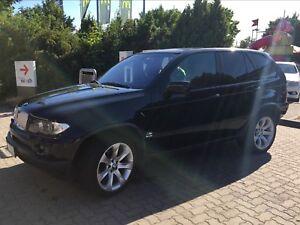 BMW X5 3.0d E53 Chip-Tunning, Breitreifen viele Extras oder Tausch Cooper S - Berlin, Deutschland - BMW X5 3.0d E53 Chip-Tunning, Breitreifen viele Extras oder Tausch Cooper S - Berlin, Deutschland