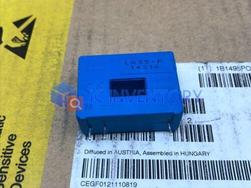1PCS LEM LA55-P Module Supply New 100/% Best Service Quality Guarantee